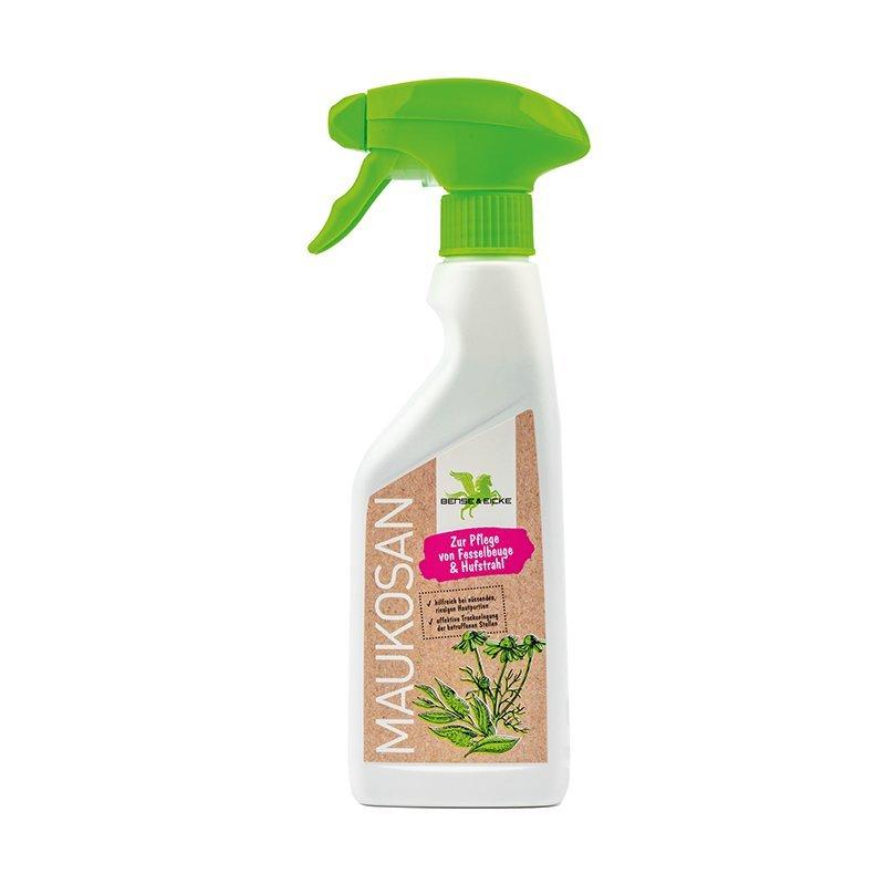 Parisol Maukosan, 500 ml