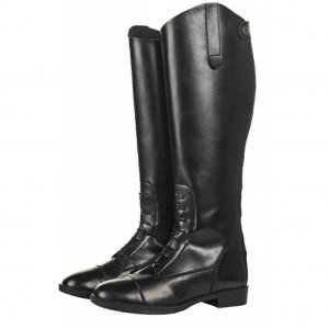 HKM Reitstiefel -New Fashion-, Damen Standard