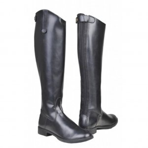 HKM Reitstiefel -New General-, Damen lang