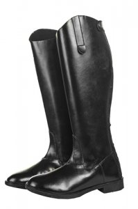 HKM Reitstiefel -New General-, Damen Standard
