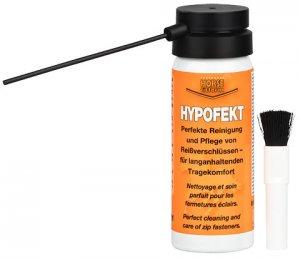 Pharmakas Horse fitform Hypofekt