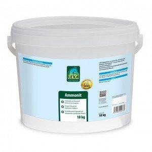 Lexa Ammonit Plus 25 kg Sack