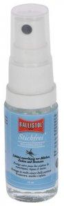 BALLISTOL Stichfrei Mückenschutz * für den Reiter 10 ml