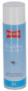 BALLISTOL Stichfrei Mückenschutz * für den Reiter 500 ml