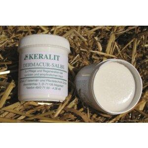 Keralit® Dermacur 130 ml