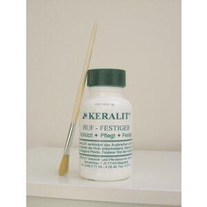 Keralit® Huf-Festiger 250 ml