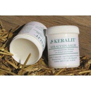 Keralit® Keralysin 130 ml