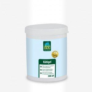 Lexa Kühlgel 500 ml