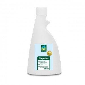 LEXA® Fliegen-Deo 500 ml