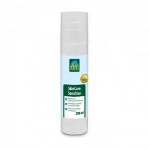 Lexa SkinCare Sensitive 200 ml