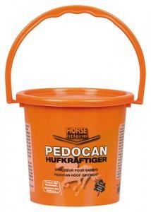 Pharmakas Horse fitform PEDOCAN Hufkräftiger-Balsam 450 ml