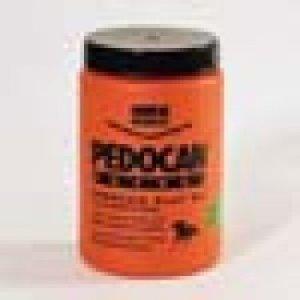 Horse Fitform Pedocan-Huföl, 1 Liter