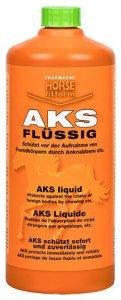 Horse Fitform AKS flüssig 1 Liter