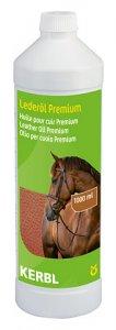 Kerbl Lederöl Premium 1 Liter