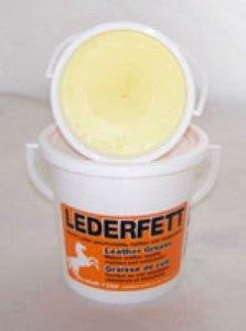 Horse Fitform Lederfett, 1 Liter
