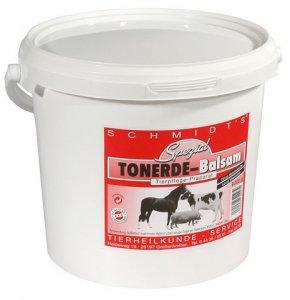 Schmidt Spezial-Tonerde-Balsam 3 kg