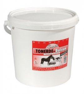 Schmidt Spezial-Tonerde-Balsam 6 kg