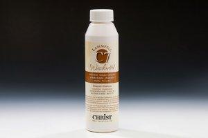 Christ LAMMFELL WASCH- mittel Konzentrat C7 250 ml