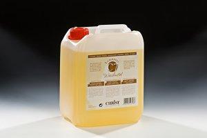 Christ LAMMFELL WASCHMITTEL Konzentrat C7 5 Liter