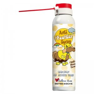 Anti Faultier 150ml Spraydose