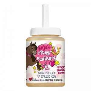 Enja´s Pony-Pediküre 500ml