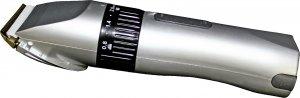 HKM HKM Schermaschine Profi Akku, 12 Watt, 0,3 KG leicht!