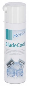 Aesculap BladeCool 500 ml