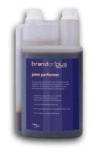 St Hippolyt Brandon plus joint performer 1,2 l