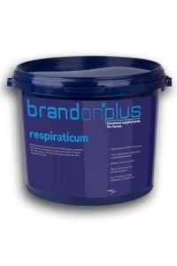 St Hippolyt Brandon plus respiraticum 3 kg