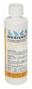 Stalldesinfektionsmittel RHODASEPT® *