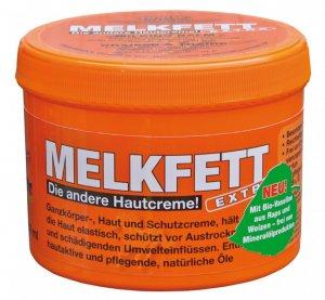 Horse Fitform MELKFETT