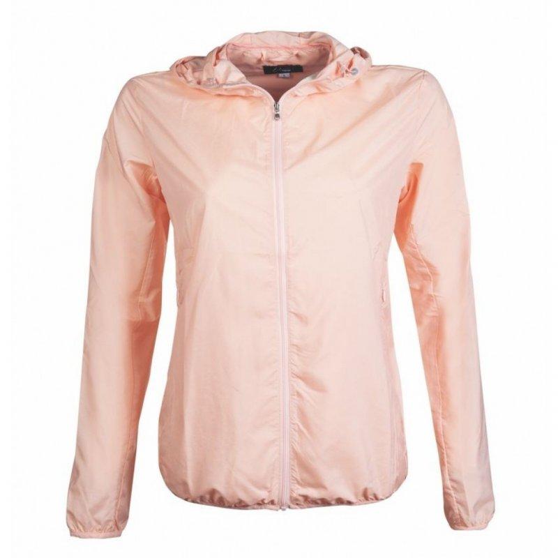 HKM UV Jacke -Sahara- Style