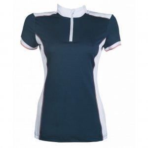 HKM Turniershirt -Equilibrio- Style