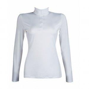 HKM Turniershirt -Style- Longsleeve