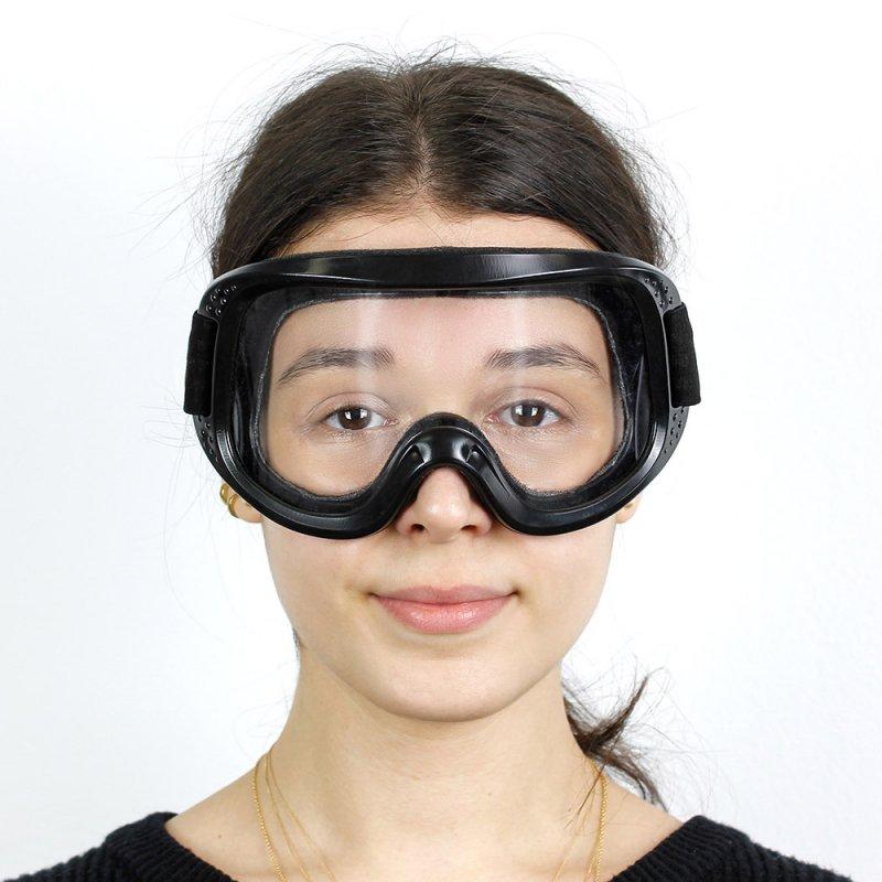 Casco Schutzbrille PX-10