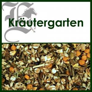 Epona Horsefeed KRÄUTERGARTEN 15 kg