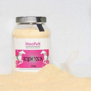 Epona Horsefeed HOOFVIT BIOTIN 1,5 kg