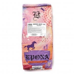 Epona Horsefeed BEEREN-MASH GETREIDEFREI
