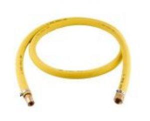 HAYGAIN Verbindungsschlauch für Bedampfer HG600 / HG2000 / HG2002