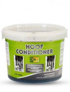 TRM Hoof Conditioner Schwarz