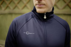 Covalliero Active Jacket für Herren