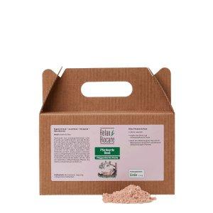 Relax Biocare Pferdeerde Rosé 1,5 kg